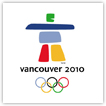 Vancouver Olympic