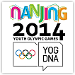 Nanjing Olympic Youth Games